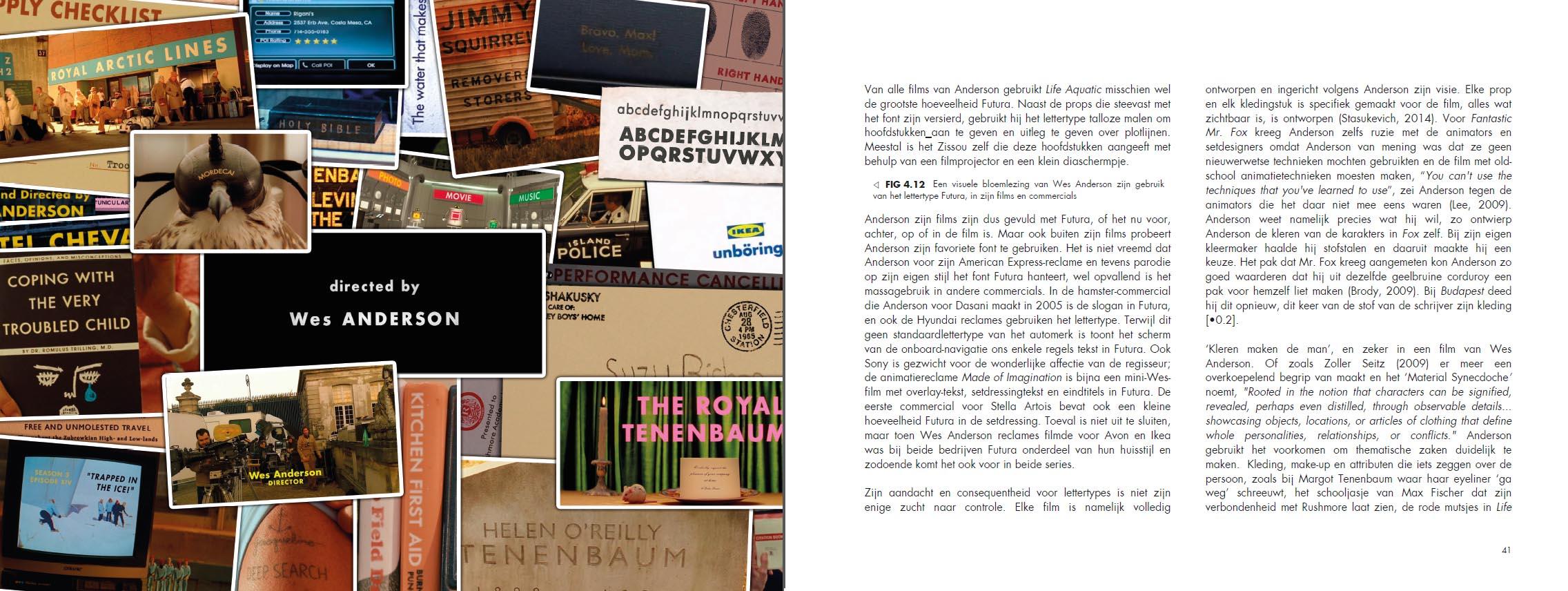 vb paginas3