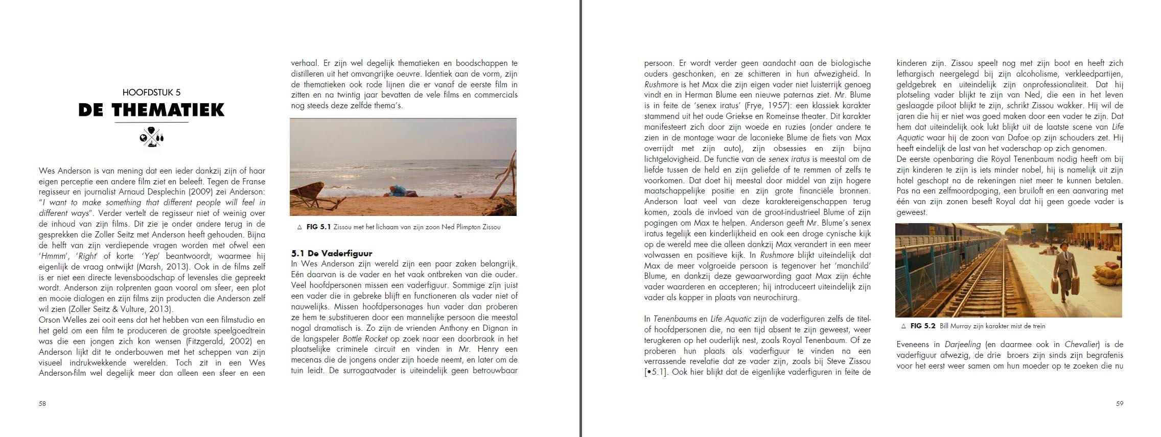 vb paginas5