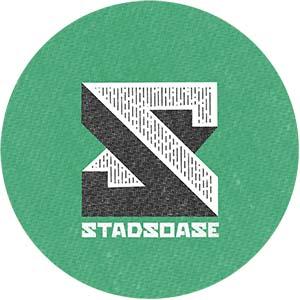 1C.LogoWitopGroen2000x2000