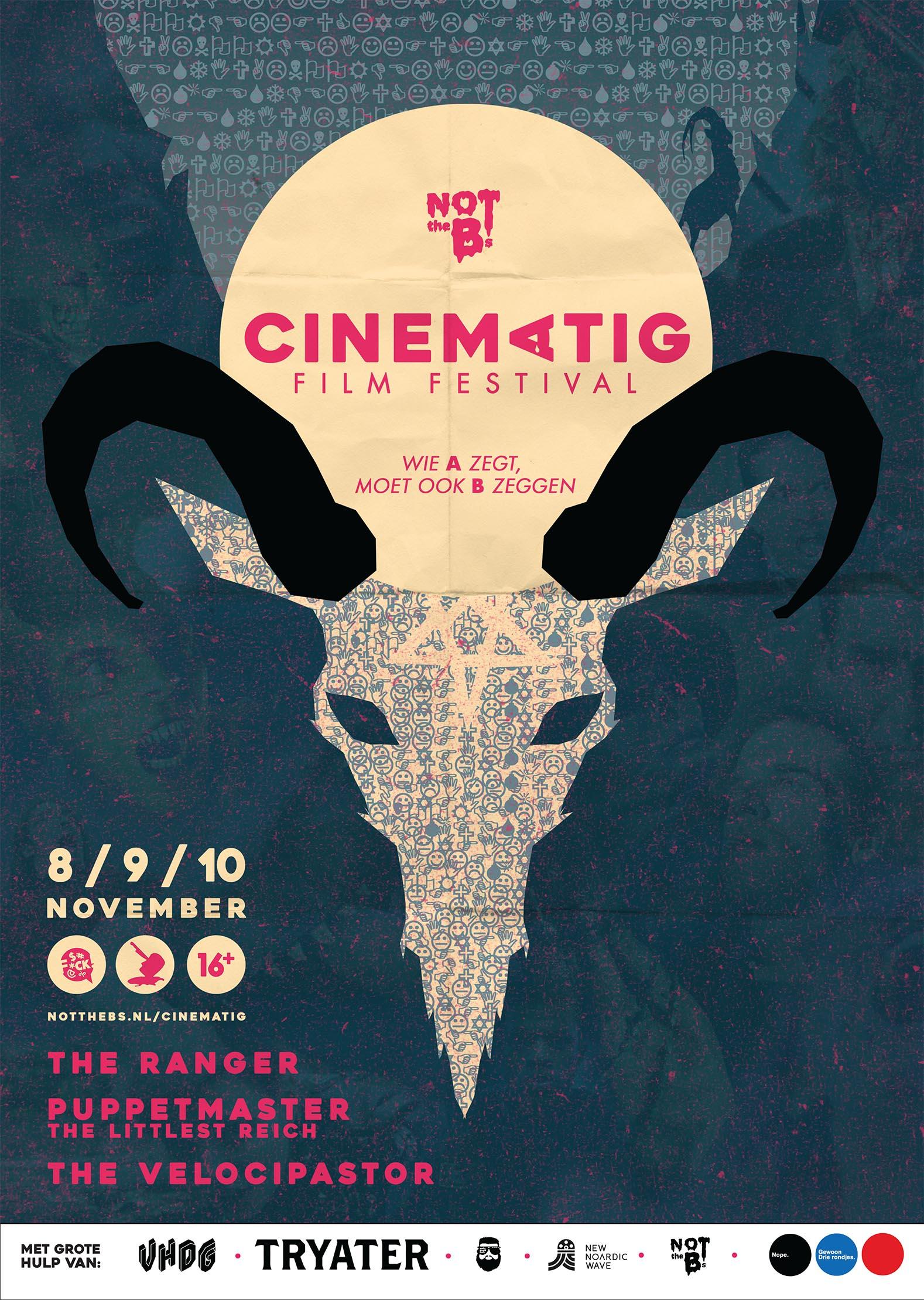 Poster_cinematig_a3-b