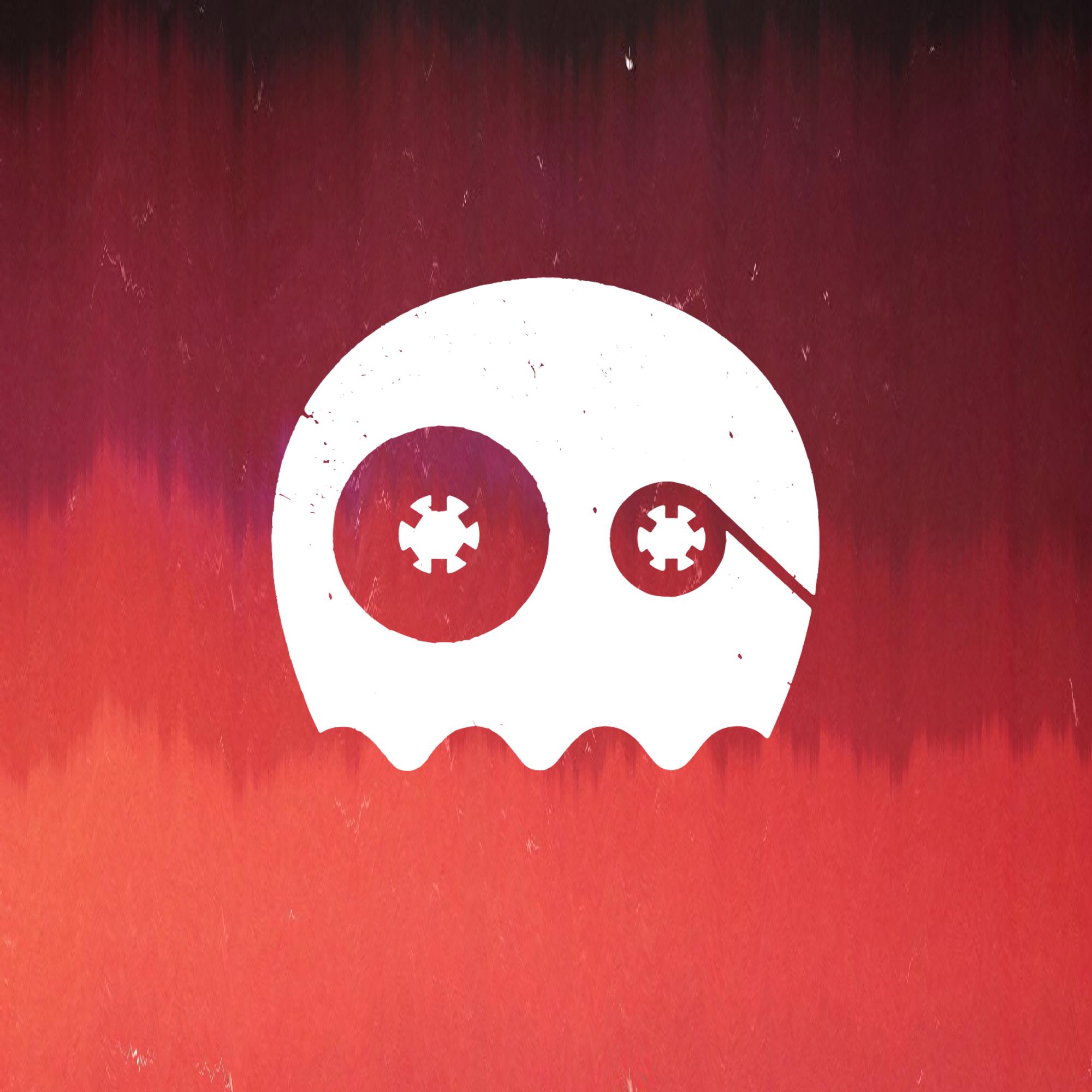 Logo_eeriewaves_G