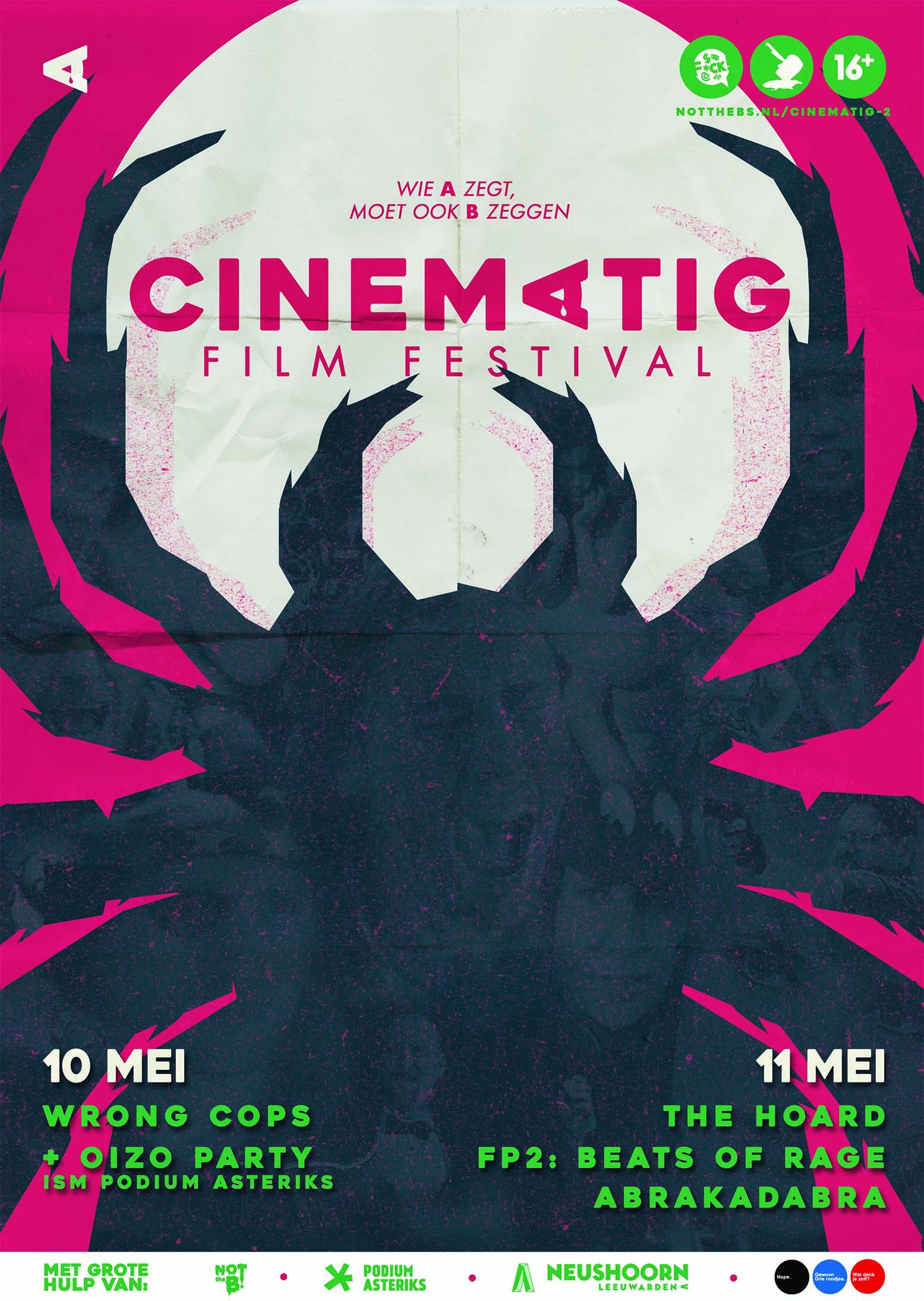 Asteriks Stramien 2019 incl bleed 2mm – Cinematig