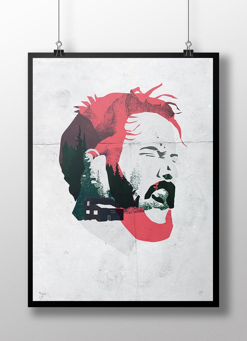 poster_mockup_MD-BI-FC-kl